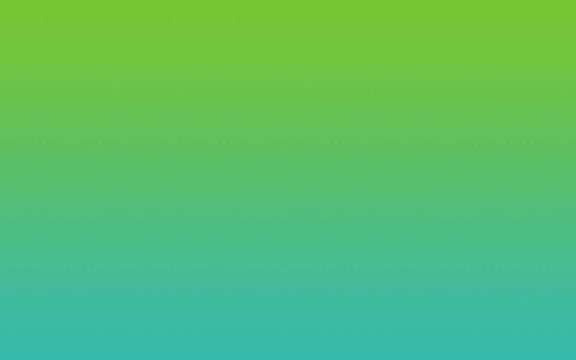 greenall_03
